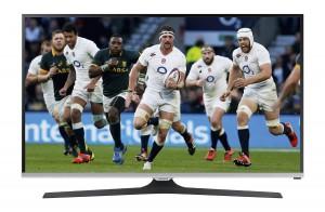 Samsung Best Selling TV