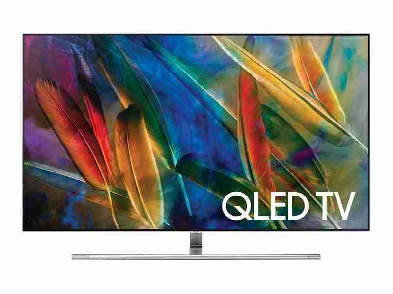 best-4k-tv-to-buy-2017