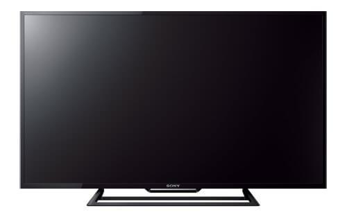 Sony KDL-40R453C