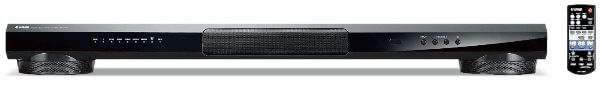 Yamaha Sound Bar Speaker System