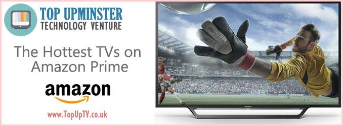 amazon uk prime tv featured 1