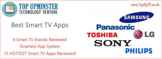 best smart tv apps1