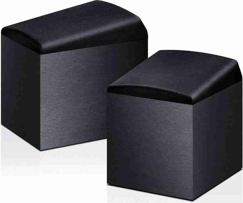 Onkyo SKH-410 Dolby Atmos-Enabled Speakers