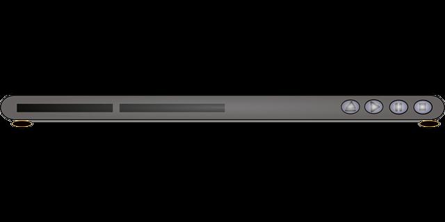 dvd-player-28885_640
